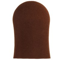 Xen-Tan Luxury Tanning Mitt