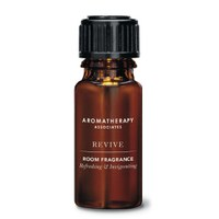 Fragancia para la casa Revive de Aromatherapy Associates (10 ml)