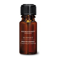 Aceite respiración Aromatherapy Associates Support Breathe (10ml)