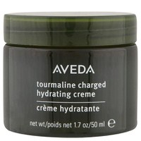 Aveda Tourmaline Charged Hydrating Creme (50g)