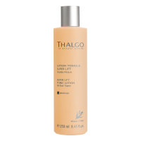 Loción tónica Super Lift Tonic Lotion de Thalgo (250 ml)