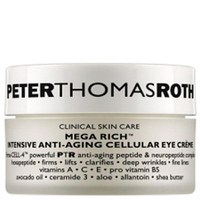 Peter Thomas Roth Intensiv Anti-Aging-Augencreme (22G)