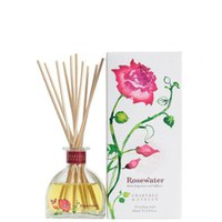 Crabtree & Evelyn Raumduft Rosenwasser Diffuser