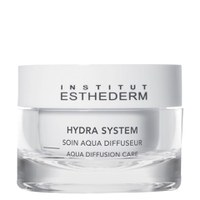Institut Esthederm Time Cellular Care Hydra System Aqua Diffusion Care (50ml)