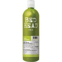 Tigi Bed Head Urban Antidotes - Re-Energize Conditioner (Glanz & Feuchtigkeit) 750ml