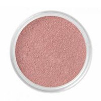bareMinerals All Over Face Colour - Rose Radiance 0.85gr