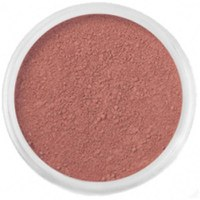 bareMinerals Blush - Laughter (0.85g)