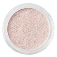 bareMinerals Glimpse - Cultured Pearl (0.57g)