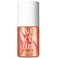 benefit Chachatint (12.5ml)