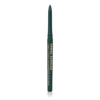 Delineador Resistente al Agua Daniel Sandler Green Velvet - Verde