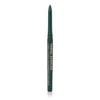 Crayon à yeux waterproof Daniel Sandler Green Velvet