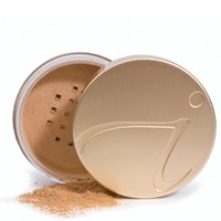 jane iredale Amazing Base Mineral Foundation Spf20 - Latte