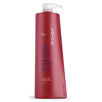 Shampoing Color Endure Violet de Joico (1000ml) - (Valeur 46,50 £)