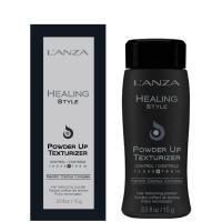 Polvo texturizante L'Anza Healing Style (15g)