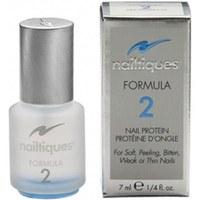 Esmalte de uñas con proteínas NailtiquesFormule 2 (7ml)