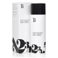 Bloom and Blossom Anti Stretch Mark Cream (150 ml)