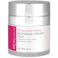 Renu Restoring Cream - Rich (50ml)