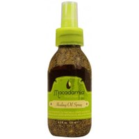 Macadamia Healing Oil Spray (125ml)