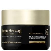 Karin Herzog Vita-A-Kombi 2 Creme (55ml)