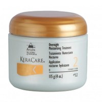 Keracare Overnight Moisturizing Treatment (115 g)