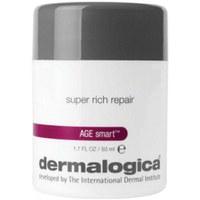Crema Dermalogica AGE Smart™ Super Rich Repair (50g)