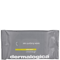 Dermalogica Medibac Skin Purifying Wipes (20 Wipes)