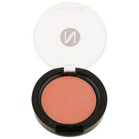Natio Blusher - Peach Glow (5 g)