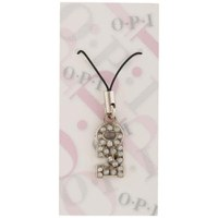 Free OPI Mobile Phone Charm