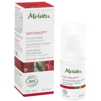 MELVITA YOUTHFUL SKIN COMPLEX FOR EYES AND LIPS (15ML)