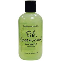 Shampoing Bb Seaweed (1000ml)
