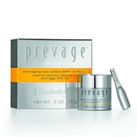 Elizabeth Arden Prevage Eye Ultra Protection Anti-Aging Moisturiser SPF15 (Augenpflege) 15ml
