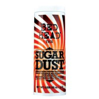 TIGI Bed Head Candy Fixations Sugar Dust (1g)