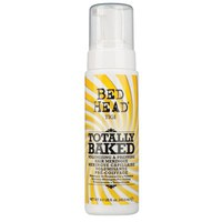 TIGI Bed Head Candy Fixations Totally Baked (207ml)