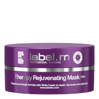label.m Therapy Rejuvenating Mask (120ml)