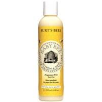 Burt's Bees Fragrance Free Shampoo & Wash 8fl oz