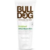 Bulldog Original After Shave Balm (75ml)