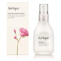 Jurlique Rosewater Brume Equilibrant (50ml)