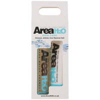 Area H20 Shampoo and Conditioner Duo For Hard Water Area - Normal Hair (2 Products)