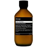 Aesop Classic Shampoo 200ml