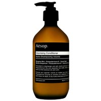 Aesop Volumising Conditioner 500ml