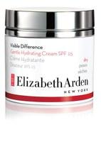 Elizabeth Arden Visible Difference Gentle Hydrating Cream Spf15 (50ml)