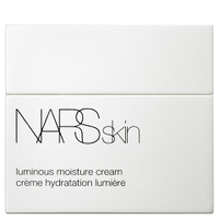 NARS Cosmetics Luminous Moisture Cream
