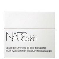 NARS Cosmetics Aqua Gel Luminous Oil-Free Moisturizer