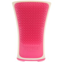 Cepillo Tangle Teezer Aqua Splash - Camarón Rosa