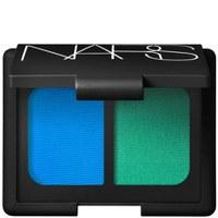 NARS Cosmetics Duo Eyeshadow - Mad Mad World