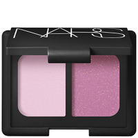 Nars Duo Eyeshadow - Bouthan