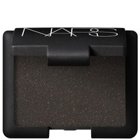 NARS Cosmetics Colour Single Eyeshadow - Night Clubbing