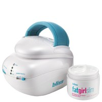 bliss Fat Girl Lean Machine système pour tonifier