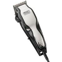 Wahl Chromepro 26Pce tondeuse électrique