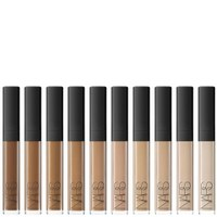 NARS Cosmetics Radiant Creamy Concealer (Various Shades)